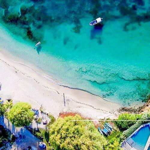 Ffryes_Beach
