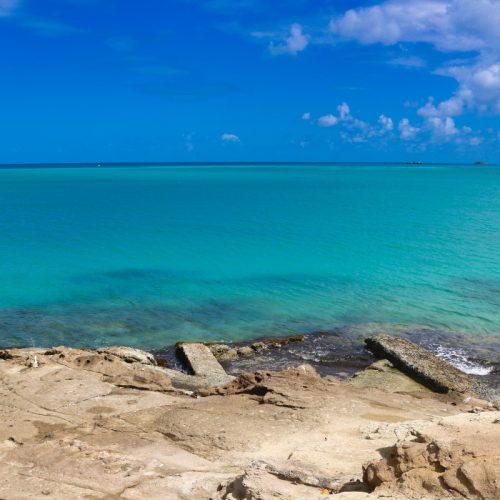 Fort-James-Antigua