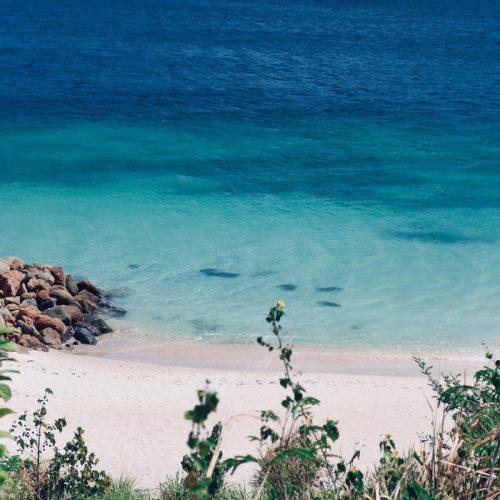 Pearns-Beach-antigua