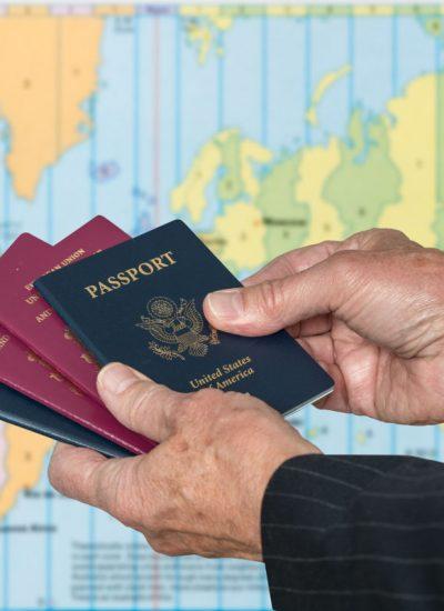 citizenship-antigua-and-barbuda