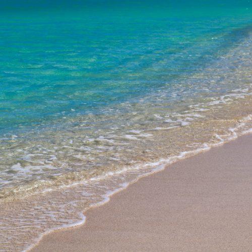 Runaway-Beach