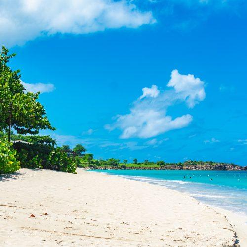 Turners_Beach_antigua barbuda