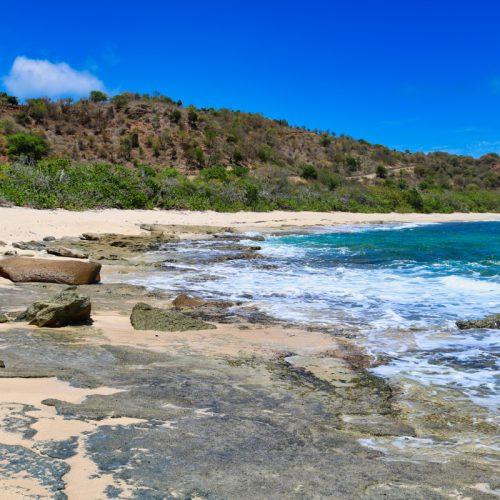 Windward-Bay