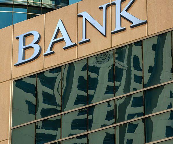 bankevaluation-image-banner