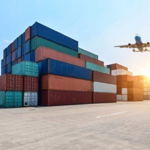 import-export-relocate antigua