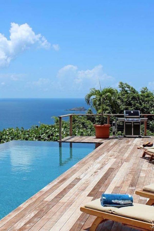 luxury-villas-st-barth