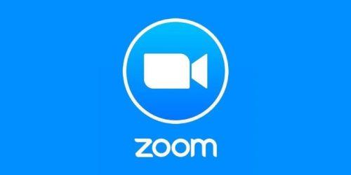 zoom-ra